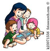 Good listener Clip Art EPS Images. 139 good listener clipart.