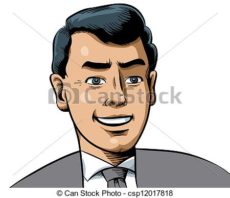 Good looking Clip Art and Stock Illustrations. 5,408 Good looking.