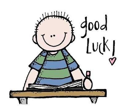 Goodluck.