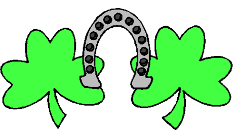 Good luck clip art free clipart to use resource.