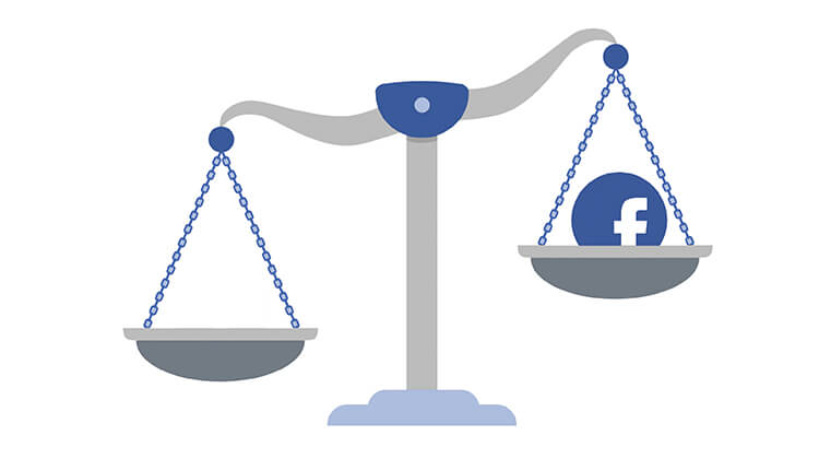 Does Facebook Work For Law Firm Advertising? A Cold Case.