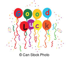 Good luck Clip Art and Stock Illustrations. 16,020 Good luck.