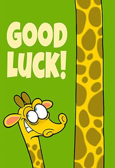 Good luck poems for exams: Best wishes for exams.