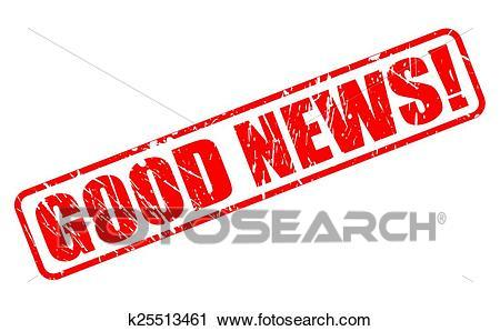 Good news clipart 4 » Clipart Portal.