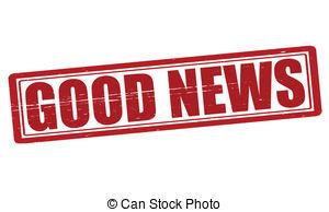 Good news Clip Art and Stock Illustrations. 26,561 Good news EPS.