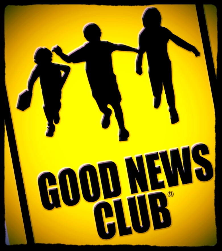 Christians Lose Their Minds After Local Good News Club is Reported.