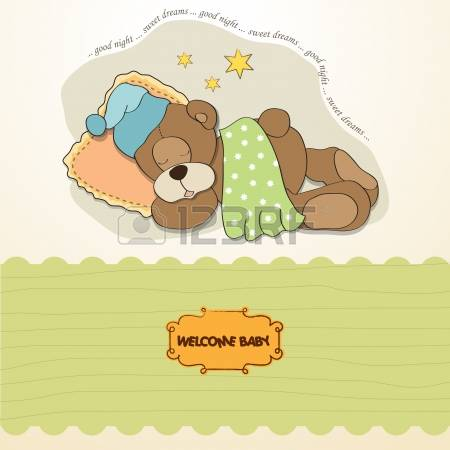 3,159 Good Night Stock Illustrations, Cliparts And Royalty Free.