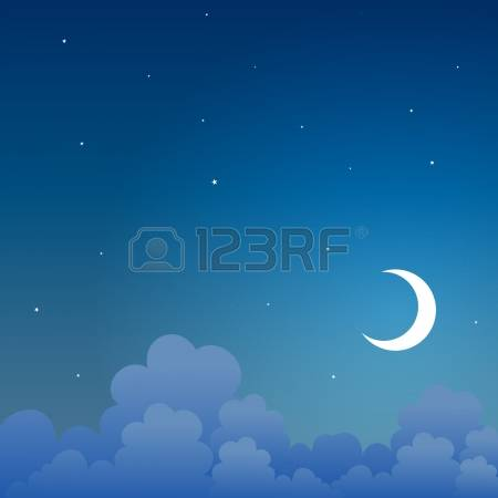2,985 Good Night Stock Illustrations, Cliparts And Royalty Free.