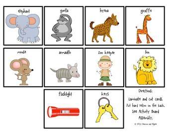 17 Best ideas about Gorilla Story on Pinterest.