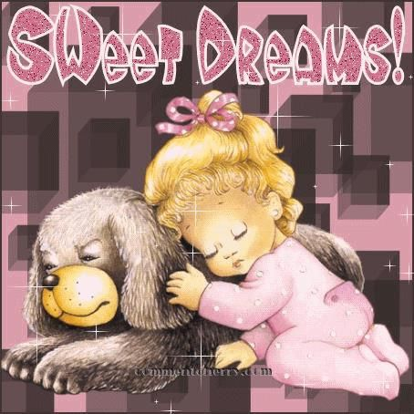 Good Night Clipart Cute Images Pinterest.