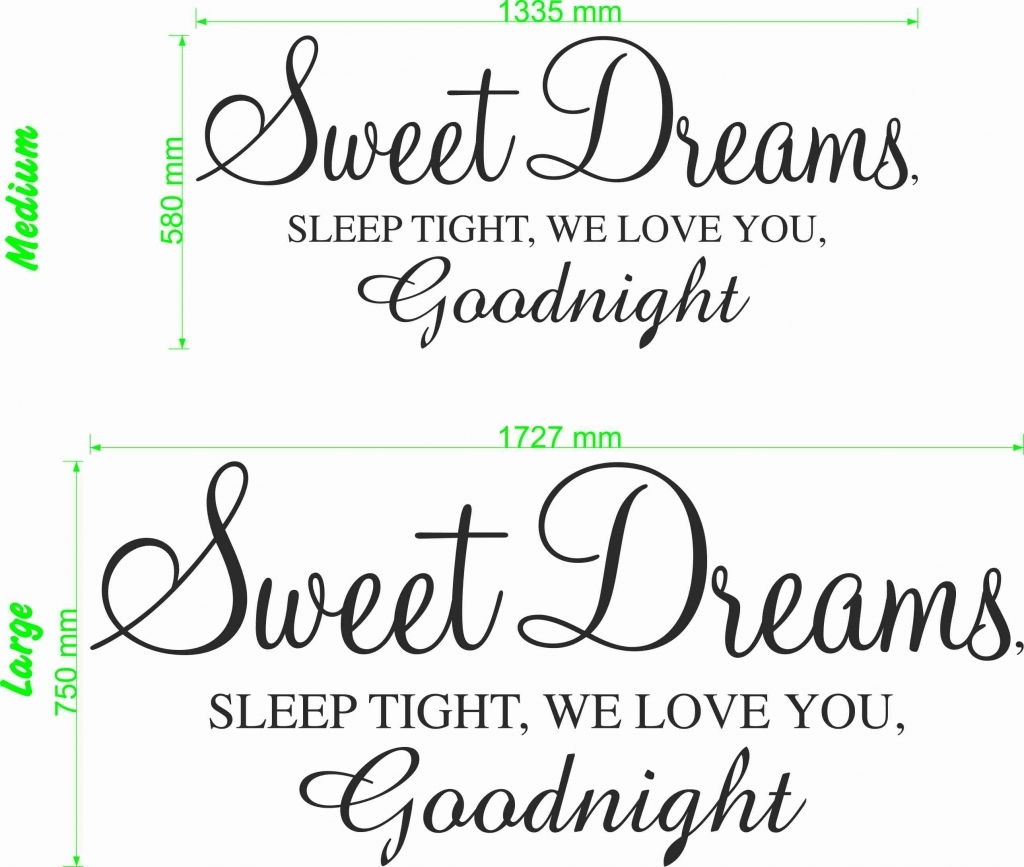 Good Night Quotes And Clipart Clipground
