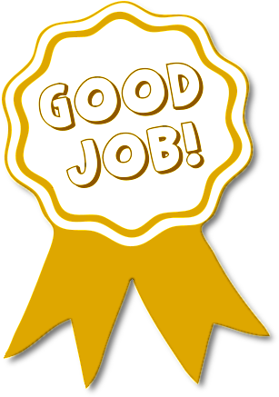 Best Job Png & Free Best Job.png Transparent Images #25128.