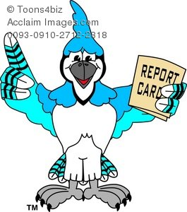 good report card clipart & stock photography.
