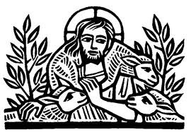 Good Shepherd Clip Art Images Pictures Becuo #jUbjv1.
