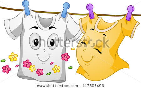 Good smell things clipart 9 » Clipart Station.