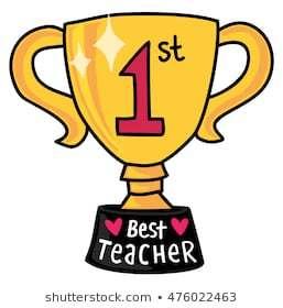 Good teacher clipart 2 » Clipart Portal.
