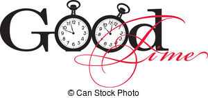 Good time Clip Art and Stock Illustrations. 9,278 Good time EPS.