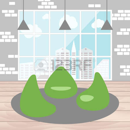 2,568 Good View Stock Vector Illustration And Royalty Free Good.