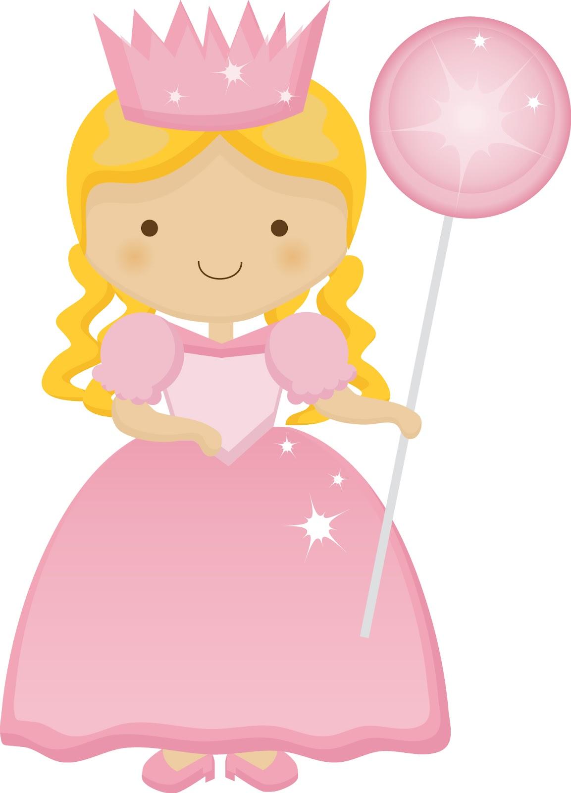 Free Glinda Cliparts, Download Free Clip Art, Free Clip Art on.