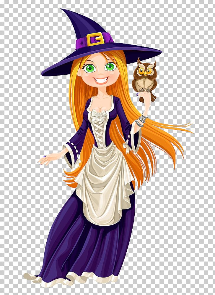 Glinda Good Witch Of The North Witchcraft PNG, Clipart, Free PNG.