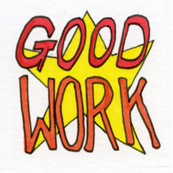 Free Good Work Cliparts, Download Free Clip Art, Free Clip Art on.