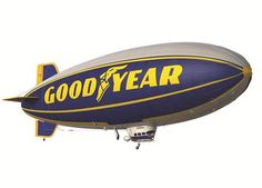 Free Goodyear Blimp Cliparts, Download Free Clip Art, Free.
