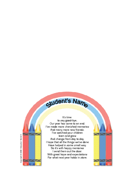 the end of year party parent letter, first day of school teacher parent letter, end of a letter, on teacher to parent end of year letter template