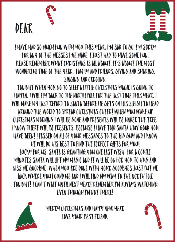 Goodbye Letter Clipart Clipground