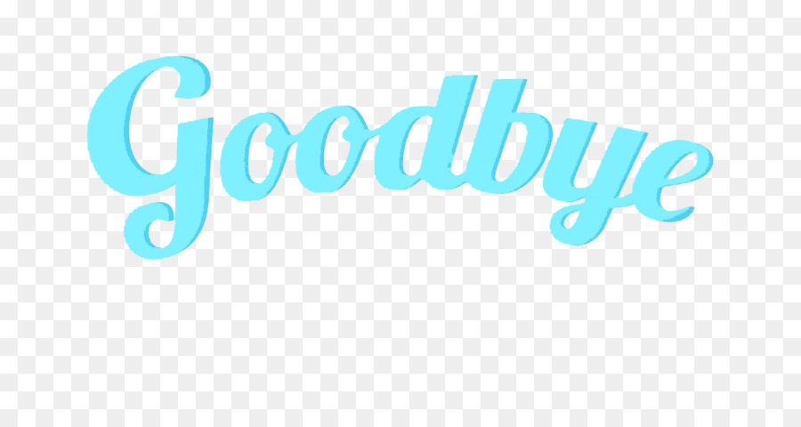 Free PNG HD Goodbye Transparent HD Goodbye.PNG Images..
