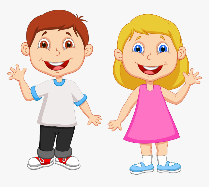Goodbye Clipart Hand Wave, HD Png Download , Transparent Png.