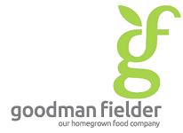 Goodman Fielder Archives.