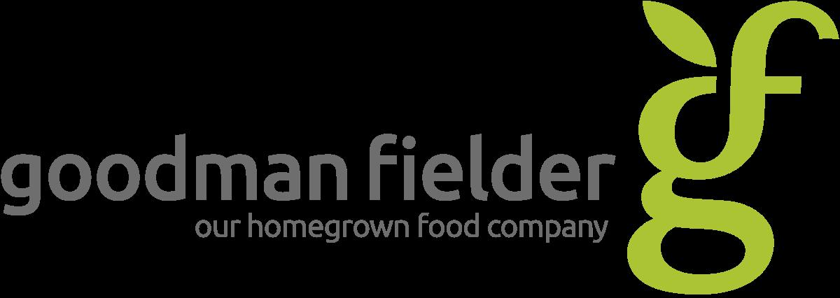 Goodman Fielder.