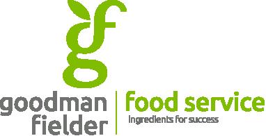 Goodman Fielder Food Service.