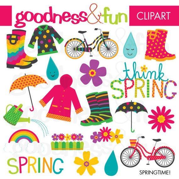 Goodness and fun clipart 1 » Clipart Portal.
