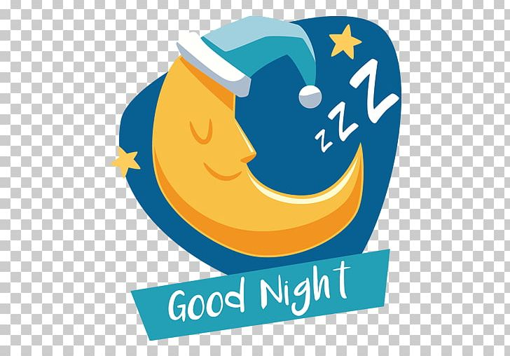 Goodnight Moon Computer Icons PNG, Clipart, Brand, Clip Art.