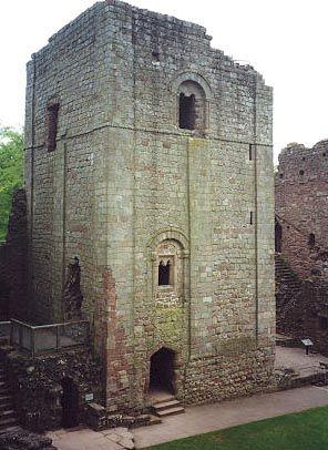 1000+ images about Goodrich Castle on Pinterest.
