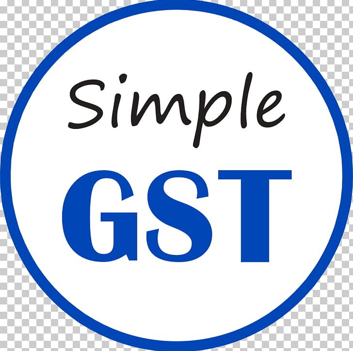 Goods And Services Tax Malaysia Copyright PNG, Clipart, Area.