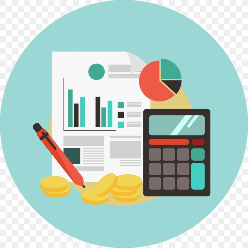 Accounting Chartered Accountant Goods And Services Tax, PNG.