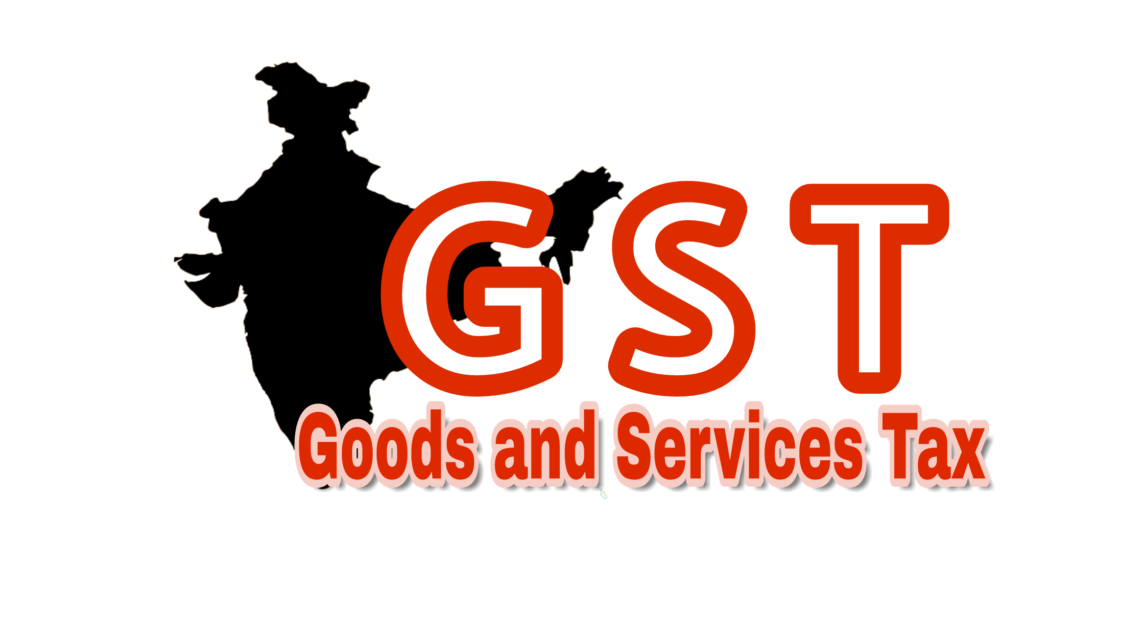 Changes in GST Act w.e.f. 01.