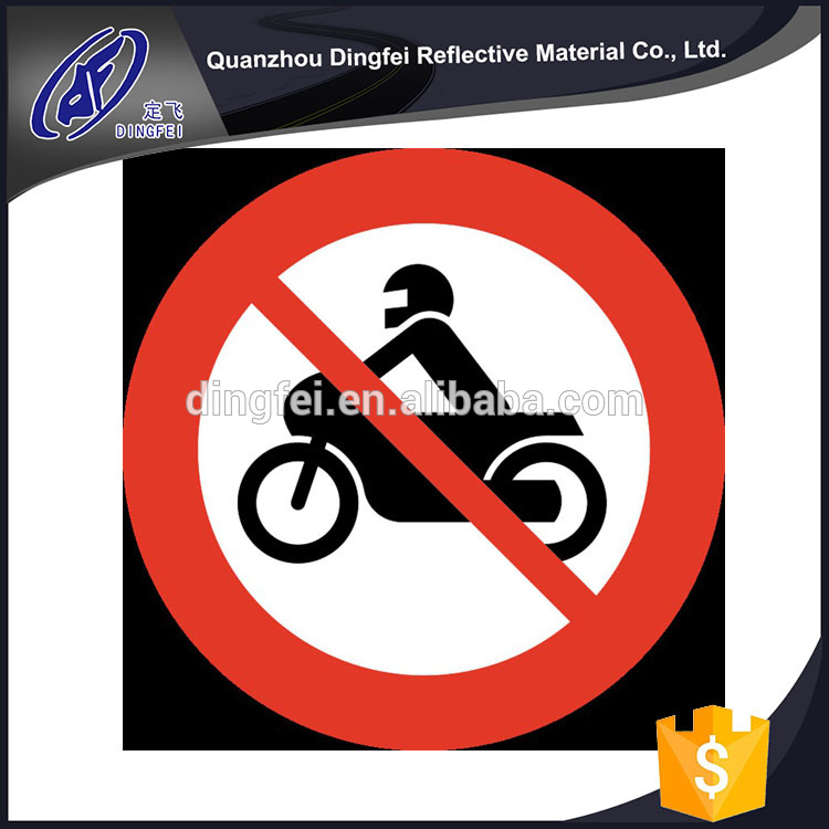 Logo Traffic Sign, Logo Traffic Sign Suppliers and Manufacturers.