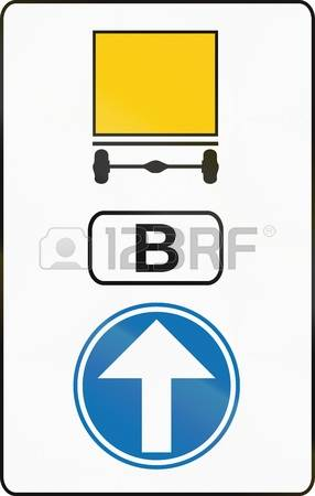 290 Dangerous Goods Stock Illustrations, Cliparts And Royalty Free.