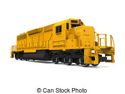 Freight train Illustrations and Clip Art. 3,563 Freight train.