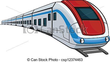 Goods train Vector Clip Art Illustrations. 1,601 Goods train.