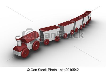 Goods train Clip Art and Stock Illustrations. 2,407 Goods train.