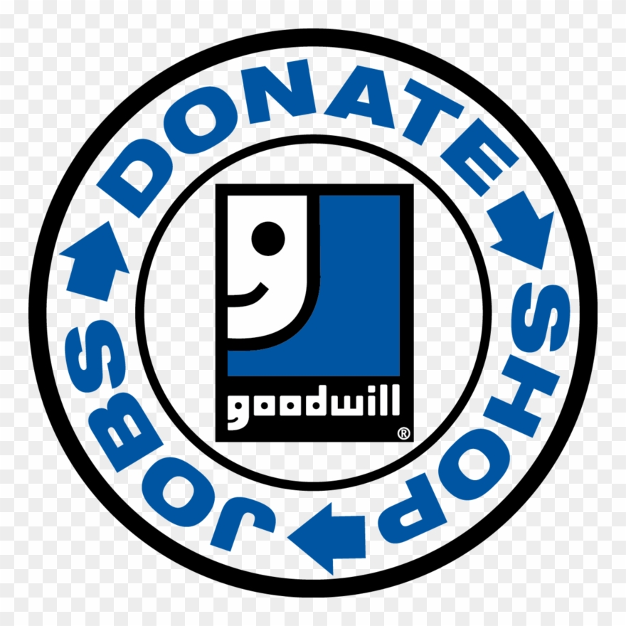 Goodwill To Open New Geneseo Store Clipart (#2341012.