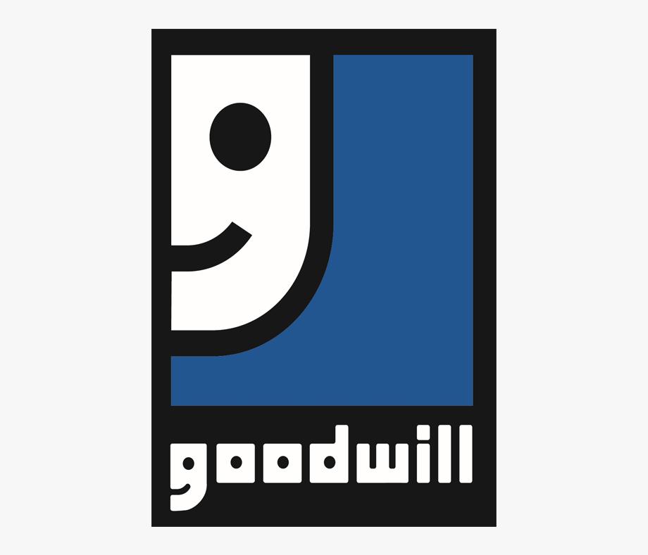 Goodwill Industries , Transparent Cartoon, Free Cliparts.