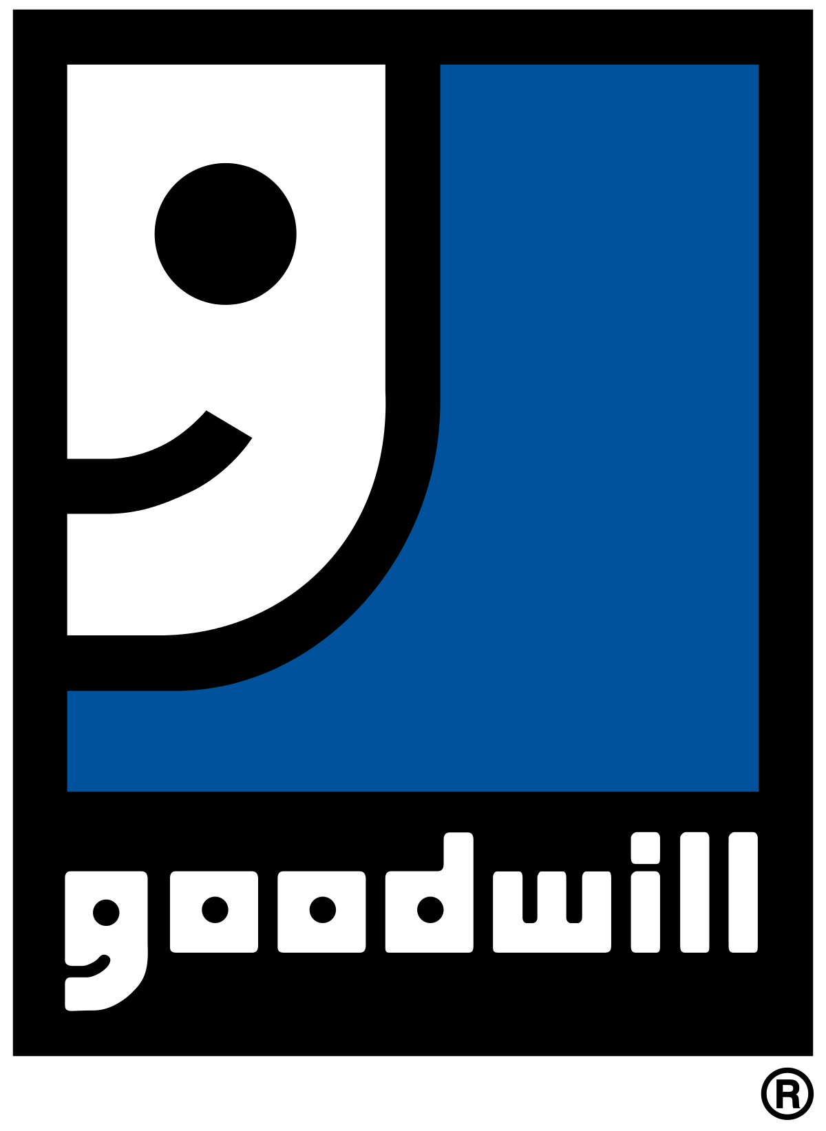File:Goodwill Industries Logo.svg.