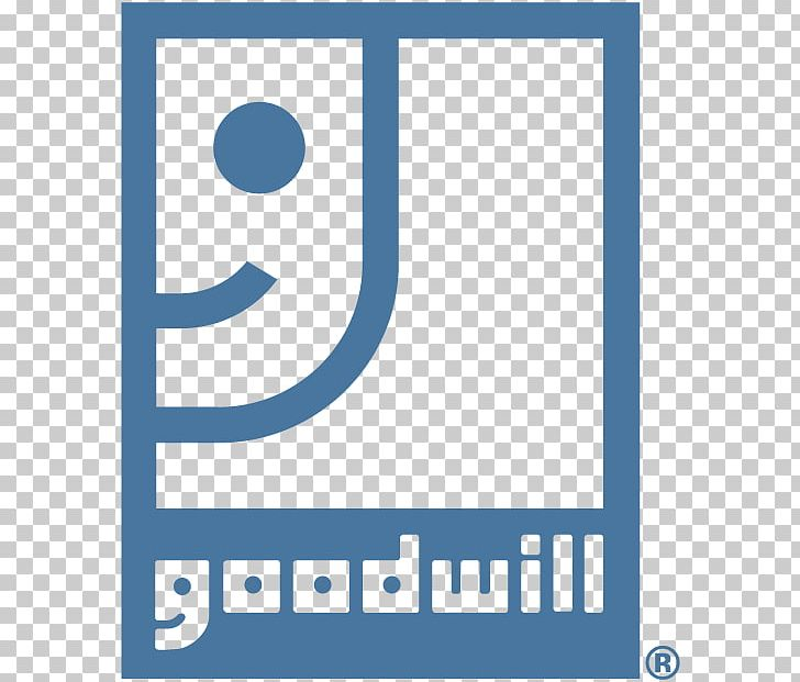 Austin Goodwill Industries Logo Best IT Non.