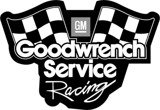 Gm goodwrench free vector download (50 Free vector) for.