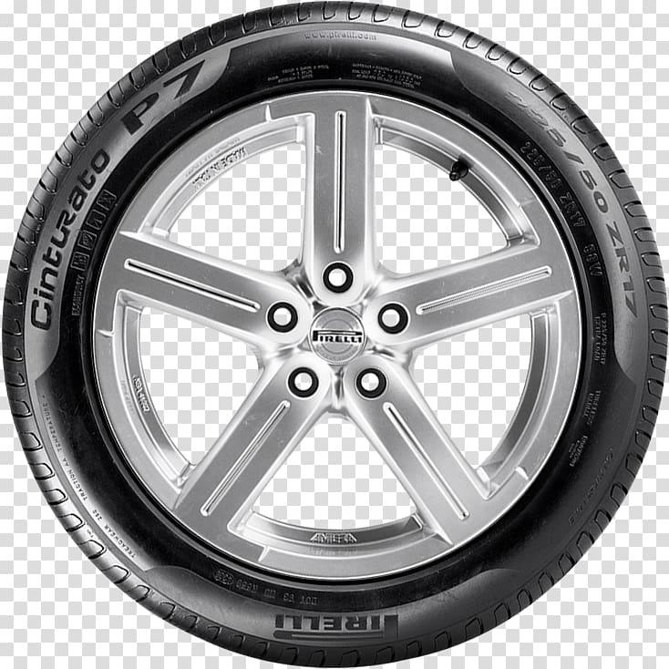 Car Goodyear Tire and Rubber Company Hankook Tire Formula.